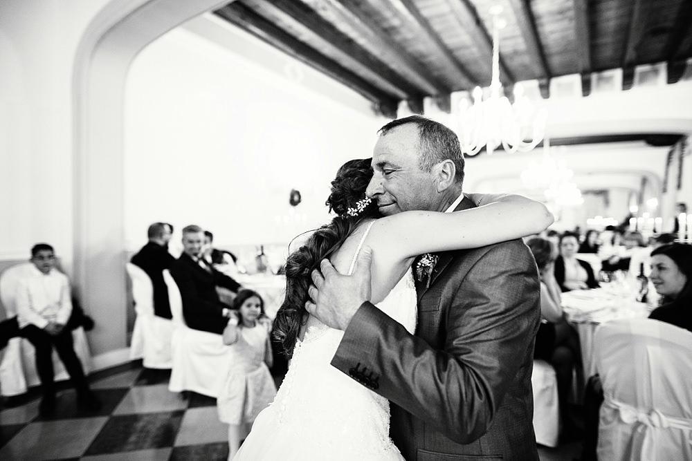 fotografo-matrimonio-villa-revedin-0047