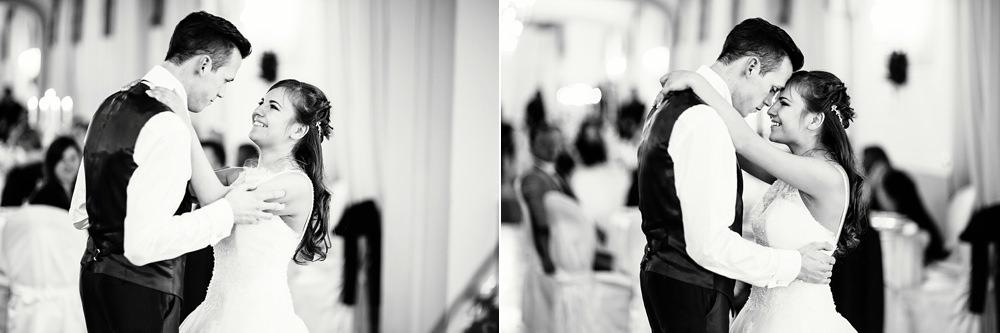 fotografo-matrimonio-villa-revedin-0048