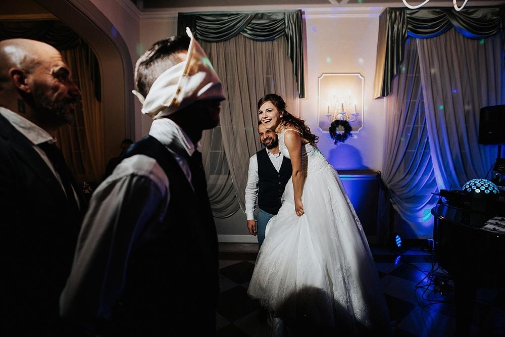 fotografo-matrimonio-villa-revedin-0050