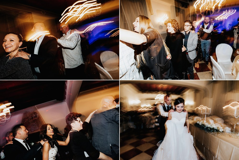 fotografo-matrimonio-villa-revedin-0051