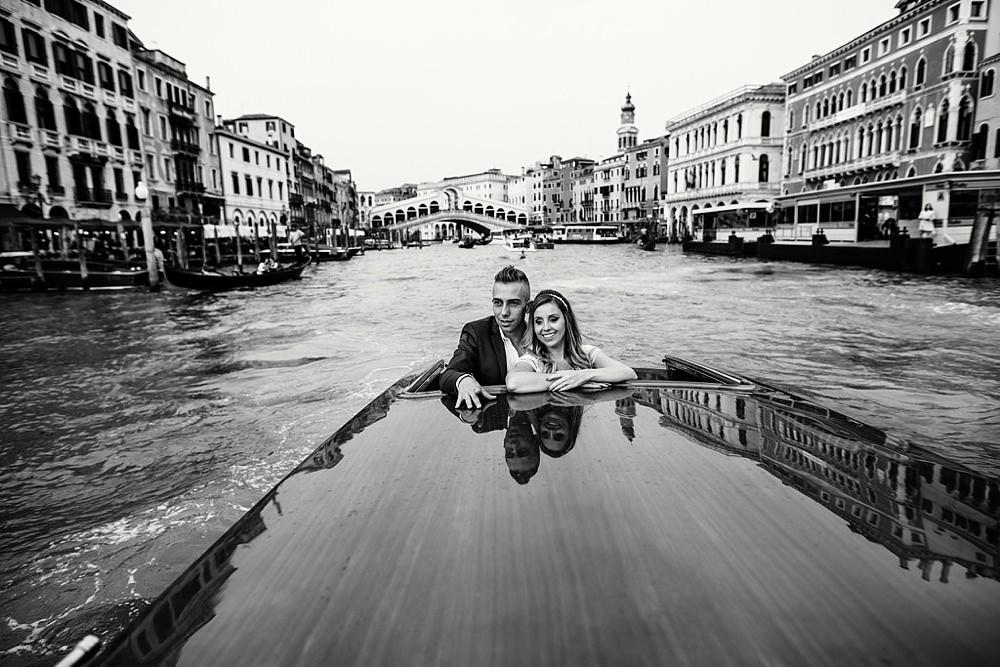 fotografo_fuga_d'_amore_venezia_0047