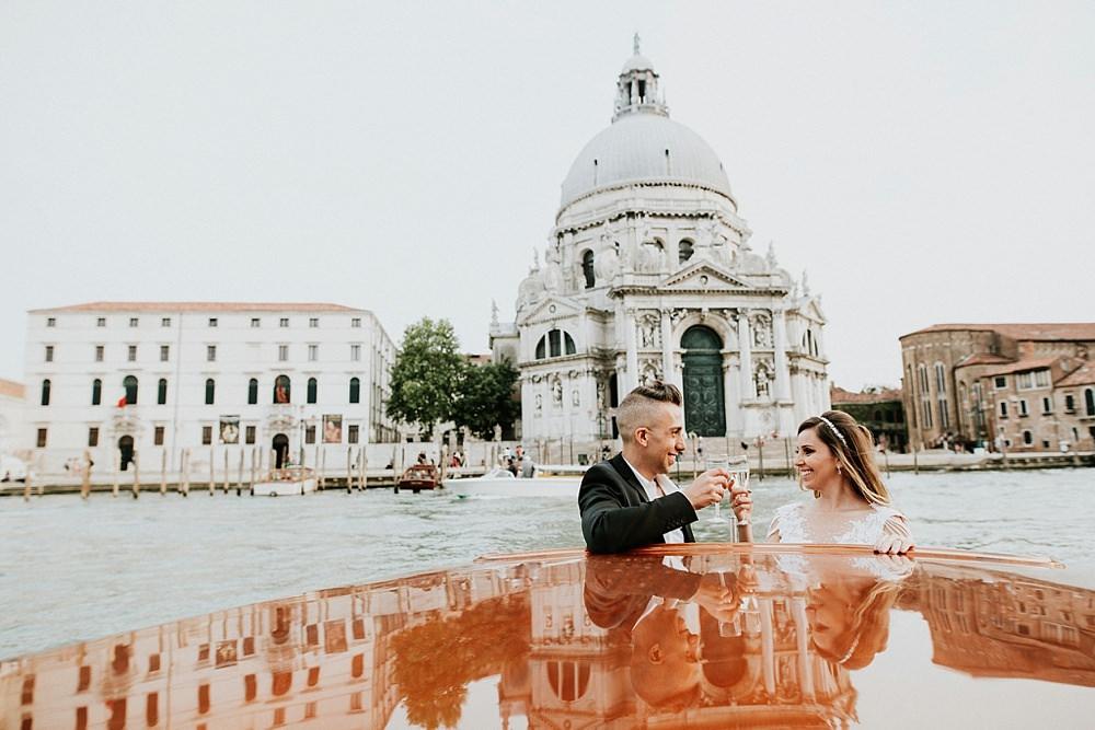 fotografo_fuga_d'_amore_venezia_0050