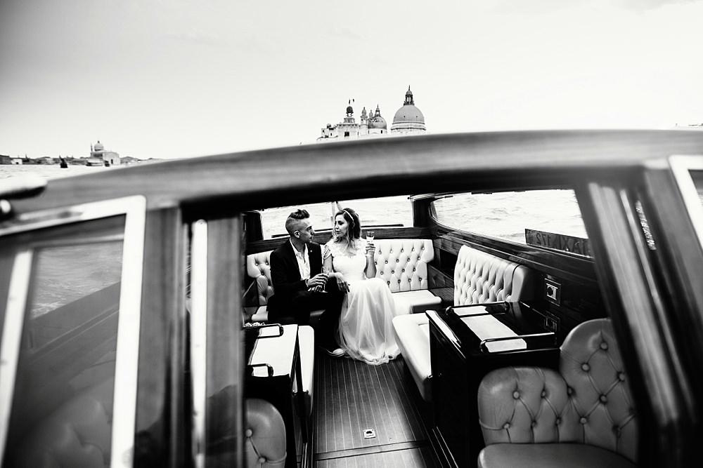 fotografo_fuga_d'_amore_venezia_0052