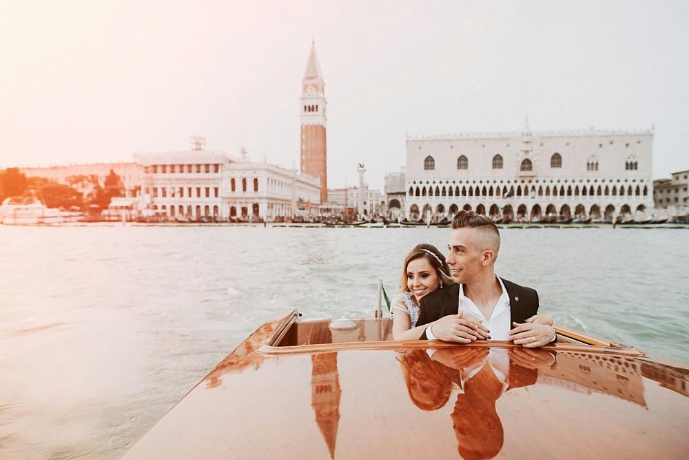 fotografo_fuga_d'_amore_venezia_0053