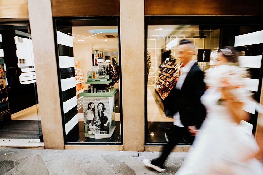 fotografo_matrimonio_venezia_0023