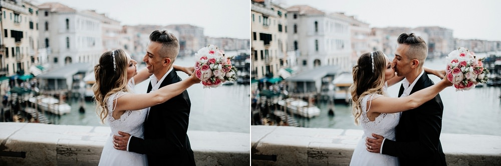 fotografo_matrimonio_venezia_0026
