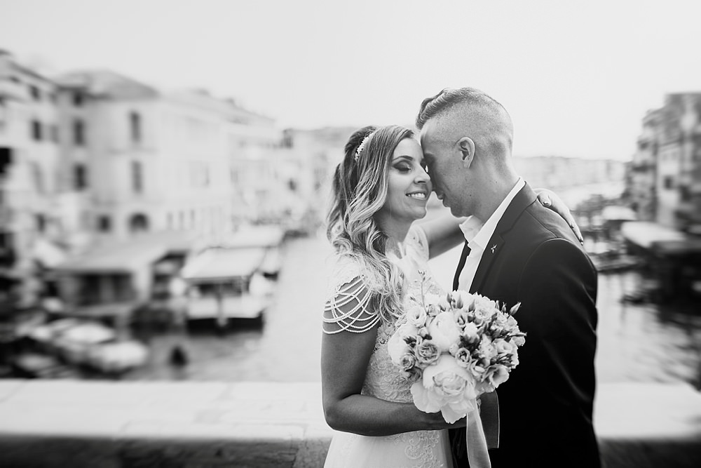 fotografo_matrimonio_venezia_0028