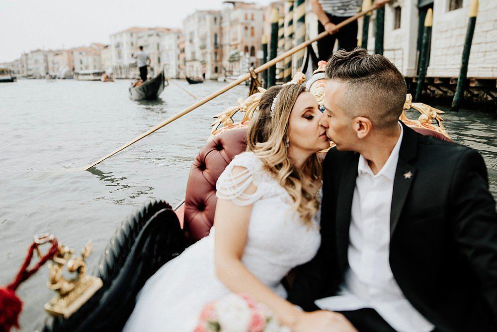 fotografo_matrimonio_venezia_gondola_0037