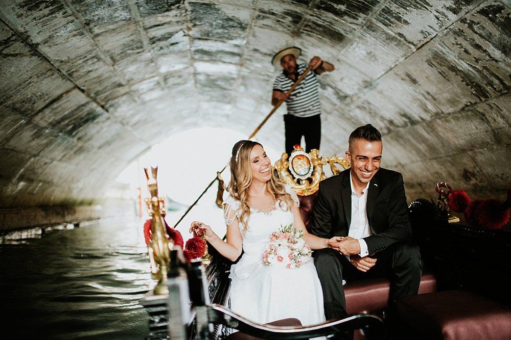 fotografo_matrimonio_venezia_gondola_0041