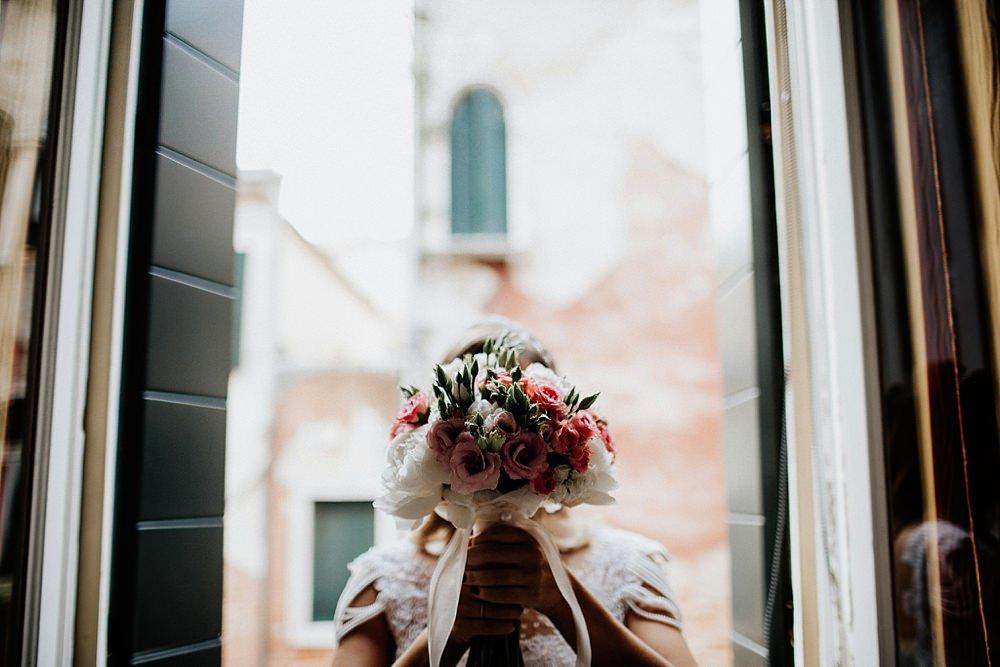 fotografo_preparativi_matrimonio_venezia_0015