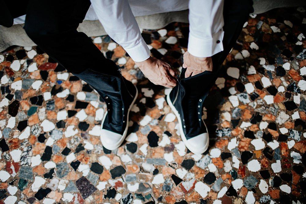 fotografo_preparativi_matrimonio_venezia_0018