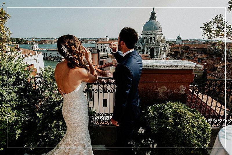 daniele-padovan-fotografo-matrimonio-venezia
