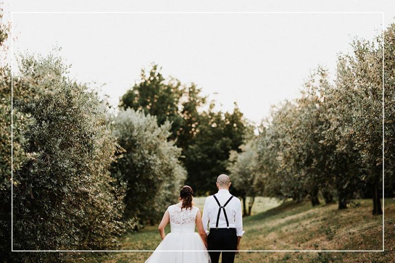 daniele-padovan-fotografo-matrimonio-vialpolicella