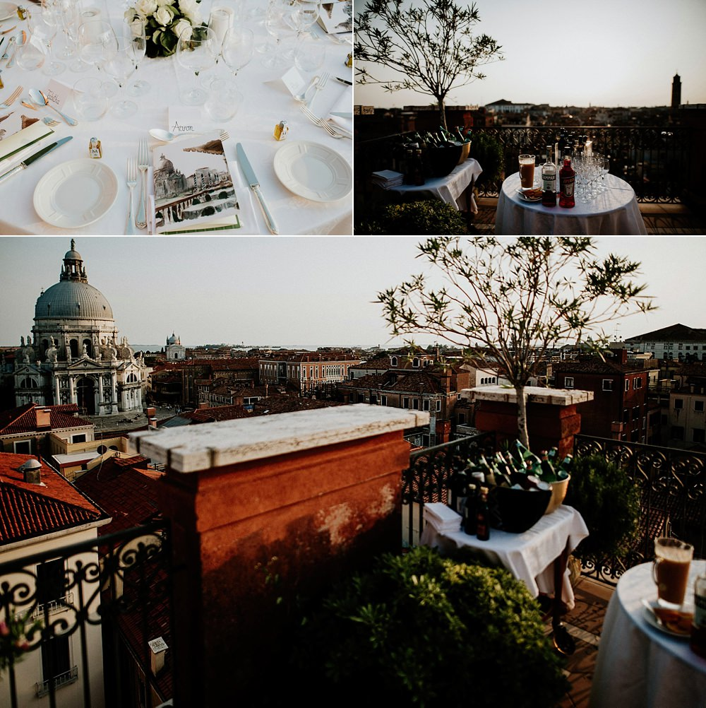 esclusivo-matrimonio-terrazzo-westin-europa-regina 0068