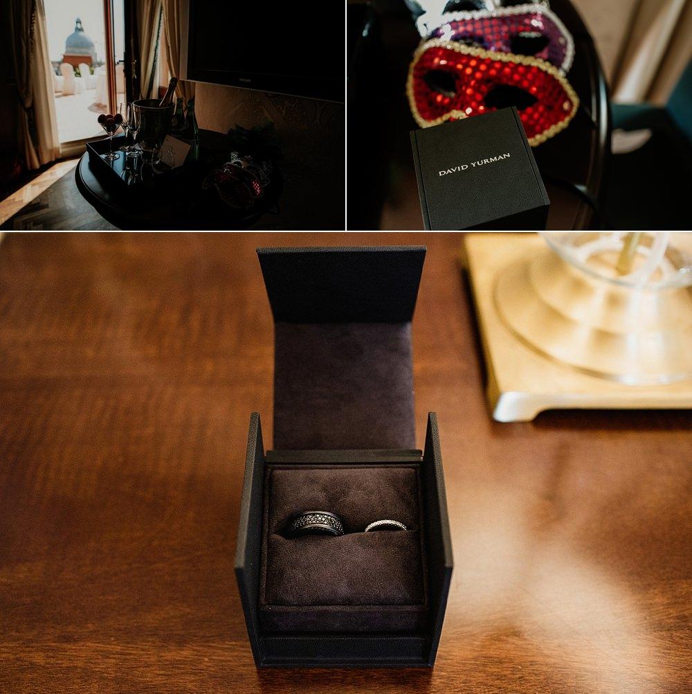 fotografo-matrimonio-elegante 0003