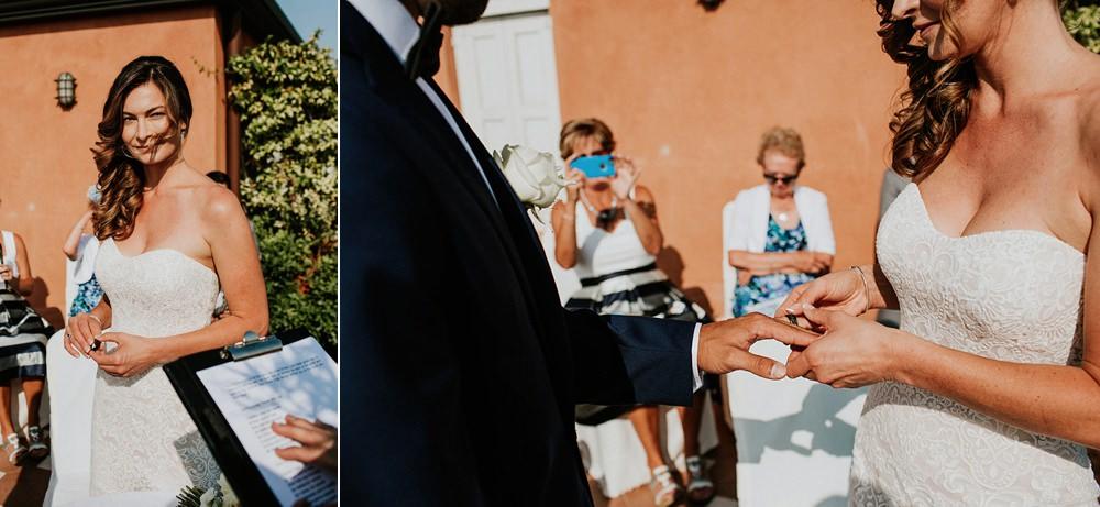 fotografo-matrimonio-esclusivo-matrimonio-venezia 0039