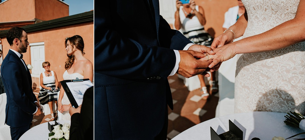fotografo-matrimonio-esclusivo-matrimonio-venezia 0040
