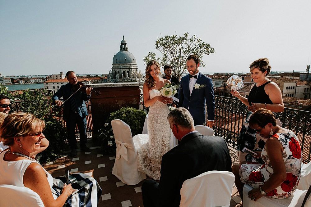 fotografo-matrimonio-esclusivo-matrimonio-venezia 0042