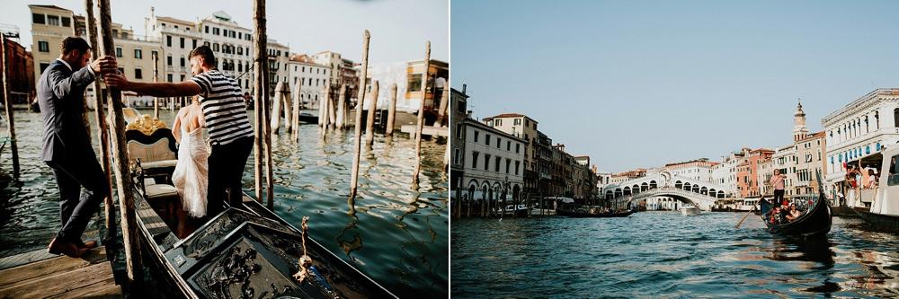fotografo-matrimonio-gondola-venezia 0060