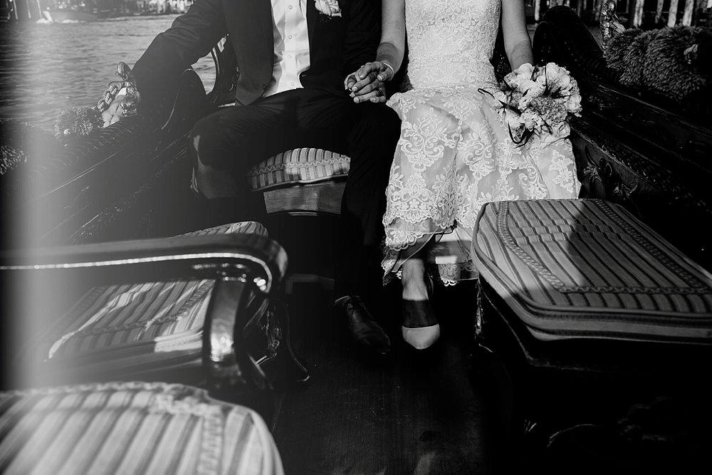 fotografo-matrimonio-gondola-venezia 0062
