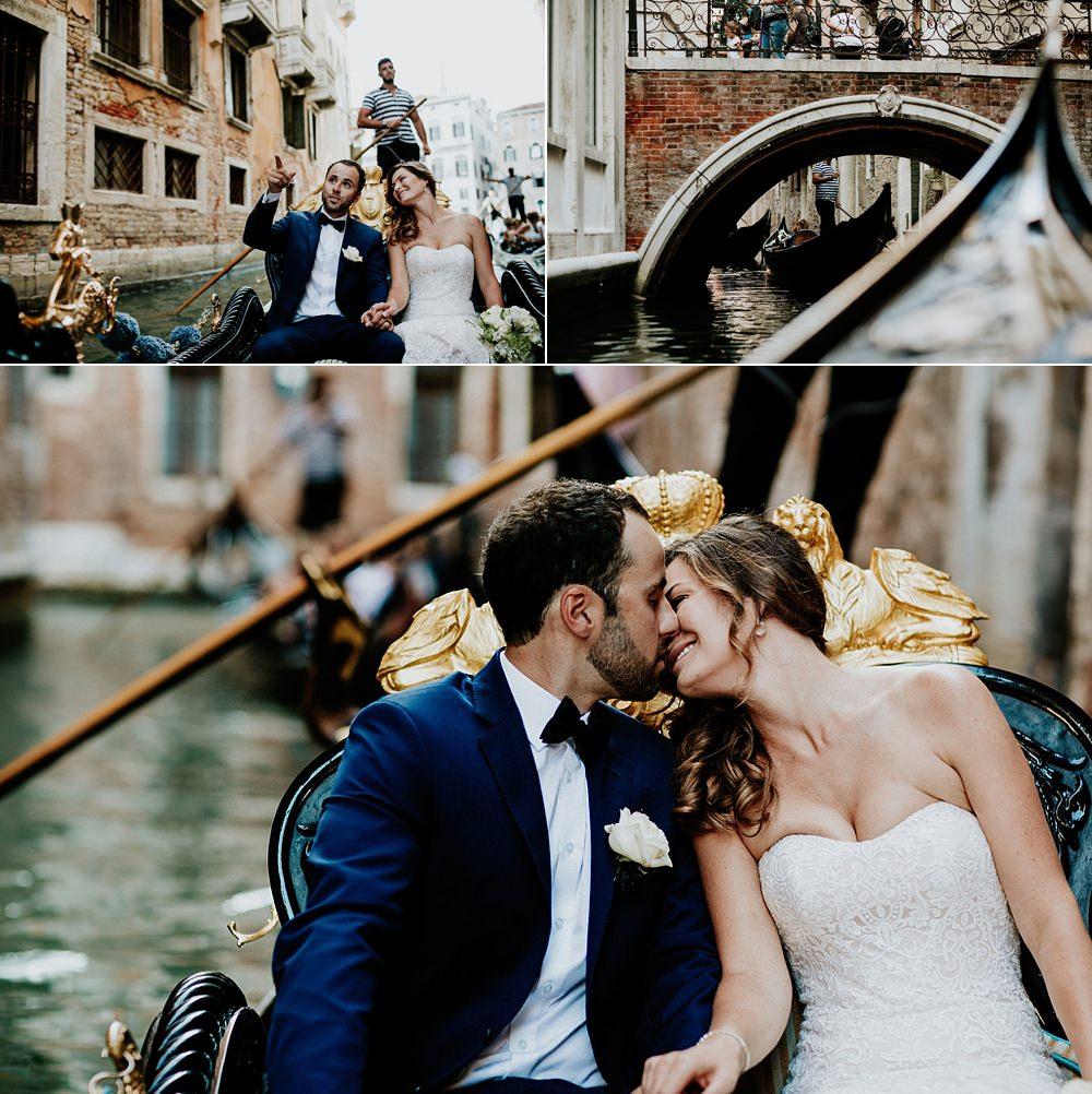 fotografo-matrimonio-gondola-venezia 0064