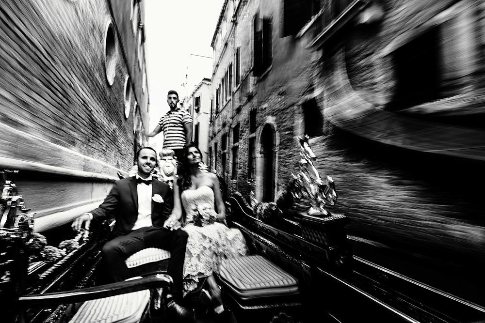 fotografo-matrimonio-gondola-venezia 0065