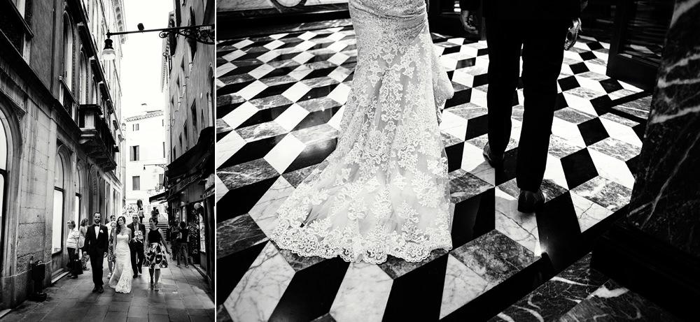 fotografo-matrimonio-gondola-venezia 0066