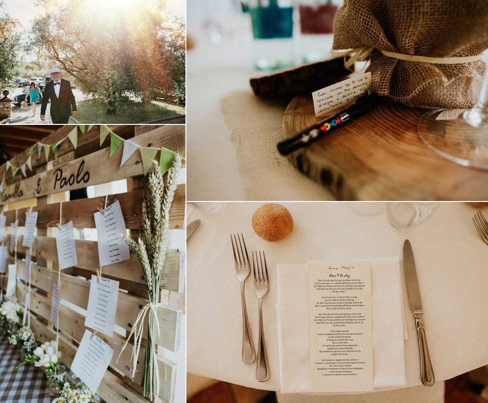 fotografo-matrimonio-non-convenzionale 0043