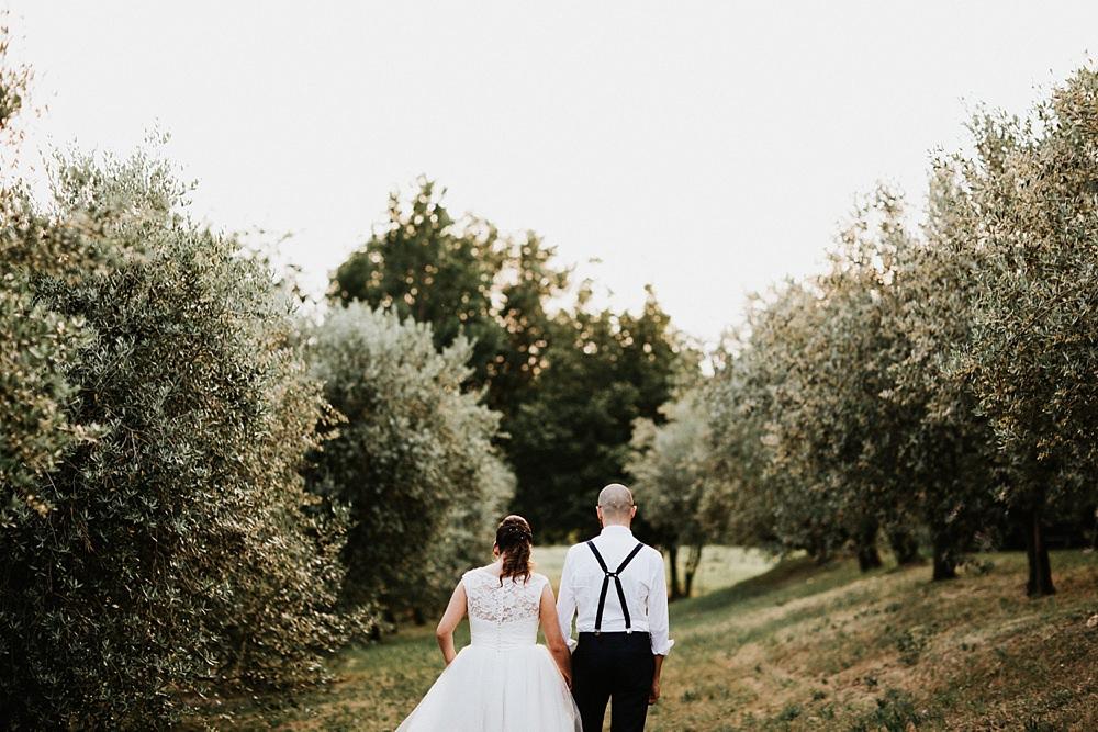 fotografo-matrimonio-non-convenzionale 0044