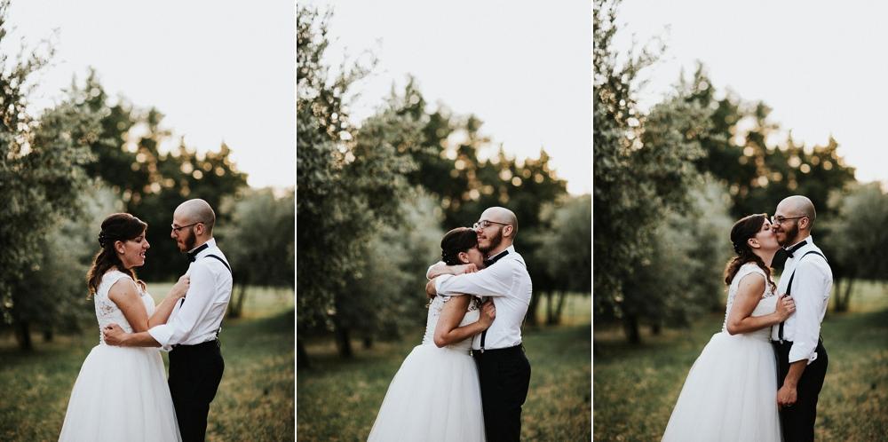 fotografo-matrimonio-non-convenzionale 0045