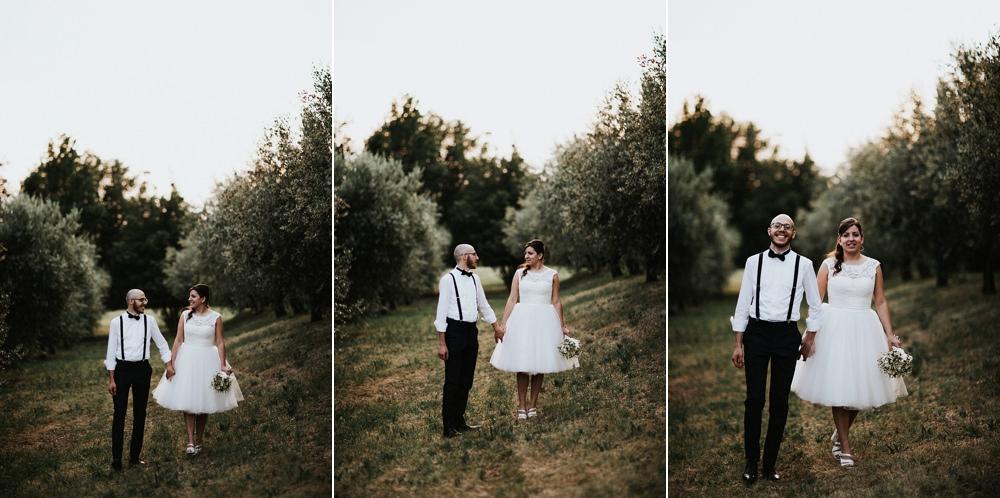 fotografo-matrimonio-non-convenzionale 0049