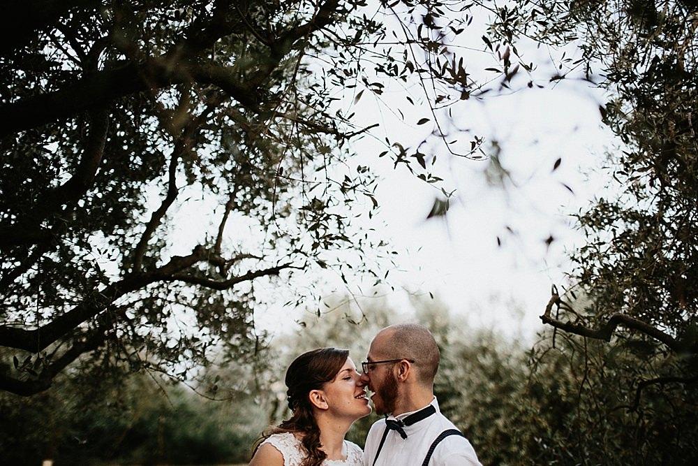 fotografo-matrimonio-non-convenzionale 0050