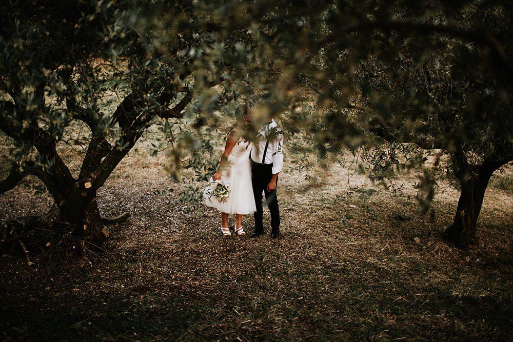 fotografo-matrimonio-non-convenzionale 0051