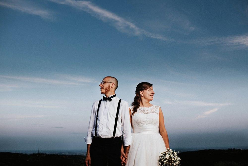 fotografo-matrimonio-non-convenzionale 0052