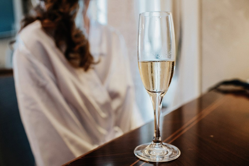 fotografo-matrimonio-preparativi 0006