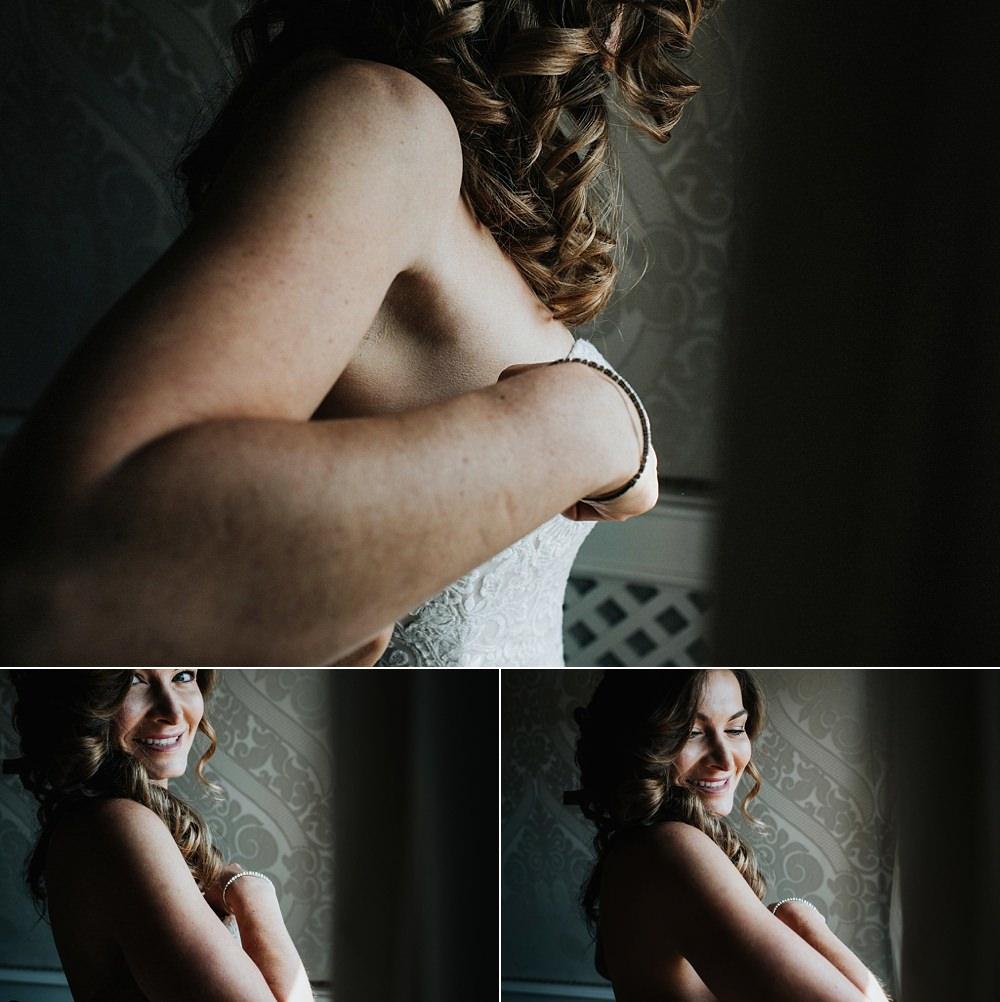 fotografo-matrimonio-preparativi 0013