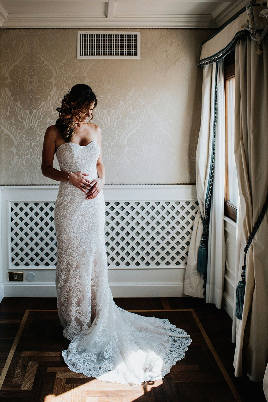fotografo-matrimonio-professionale 0014