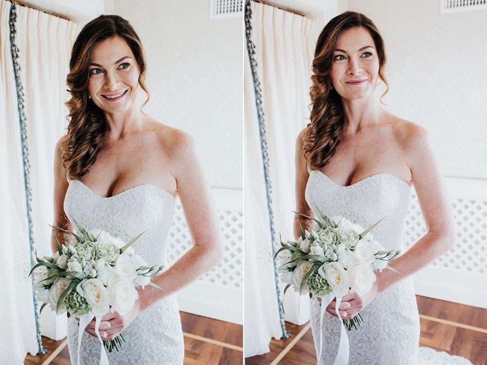 fotografo-matrimonio-professionale 0016