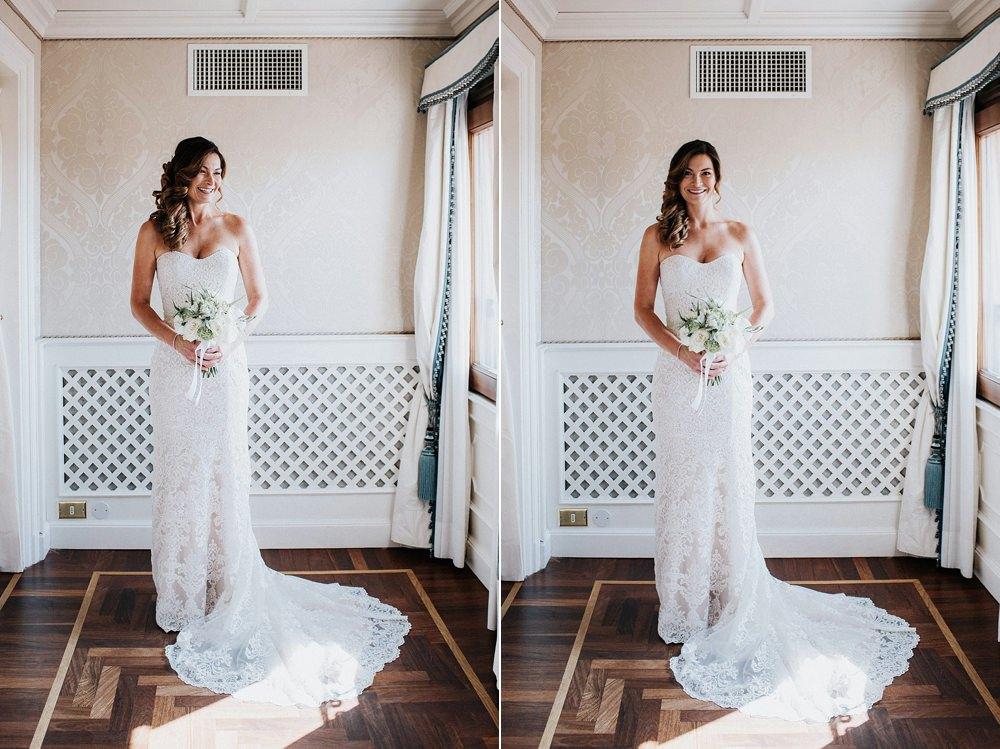 fotografo-matrimonio-professionale 0017