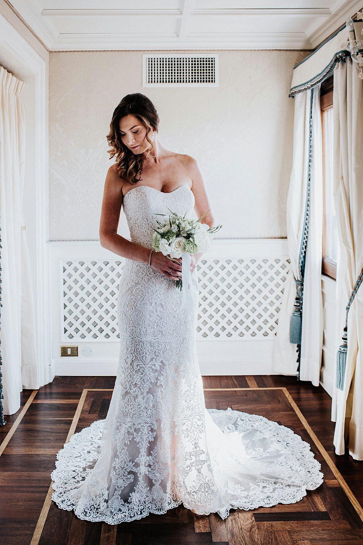 fotografo-matrimonio-professionale 0018