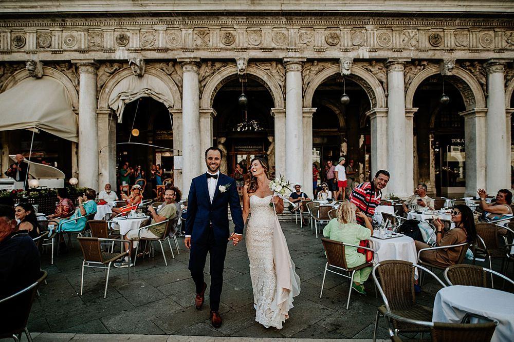 fotografo-matrimonio-specializzato-venezia 0052