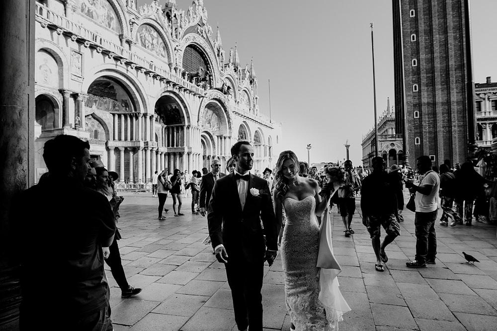 fotografo-matrimonio-specializzato-venezia 0054