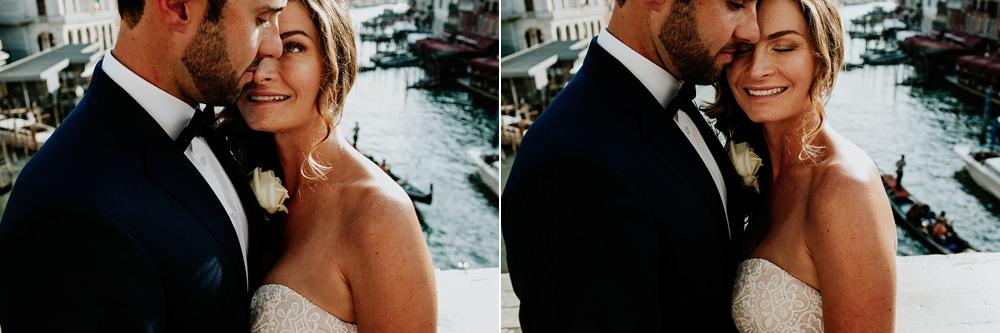 fotografo-matrimonio-specializzato-venezia 0056