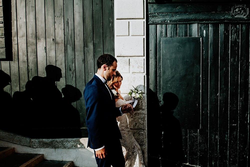 fotografo-matrimonio-specializzato-venezia 0057
