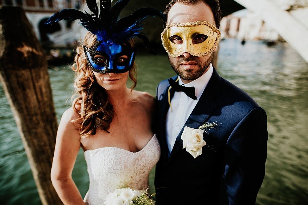 fotografo-matrimonio-specializzato-venezia 0059