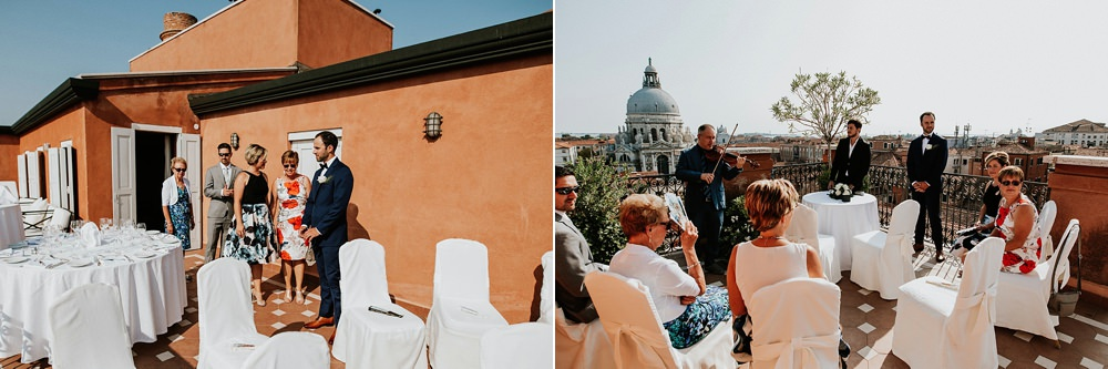 fotografo-matrimonio-terrazzo-suite-westin-europa-regina 0033