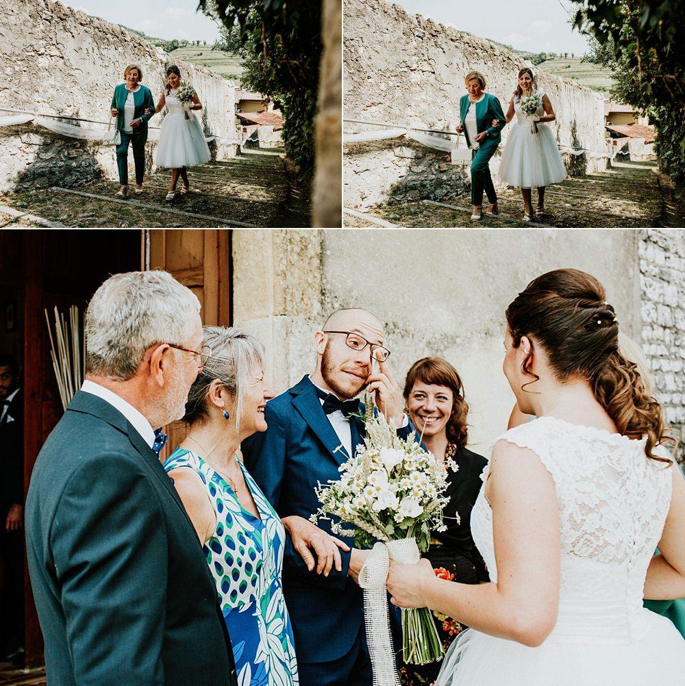 fotografo-matrimonio-valpolicella- 0027