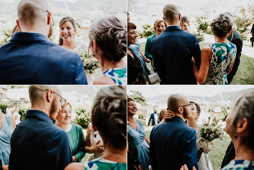 fotografo-matrimonio-valpolicella- 0028