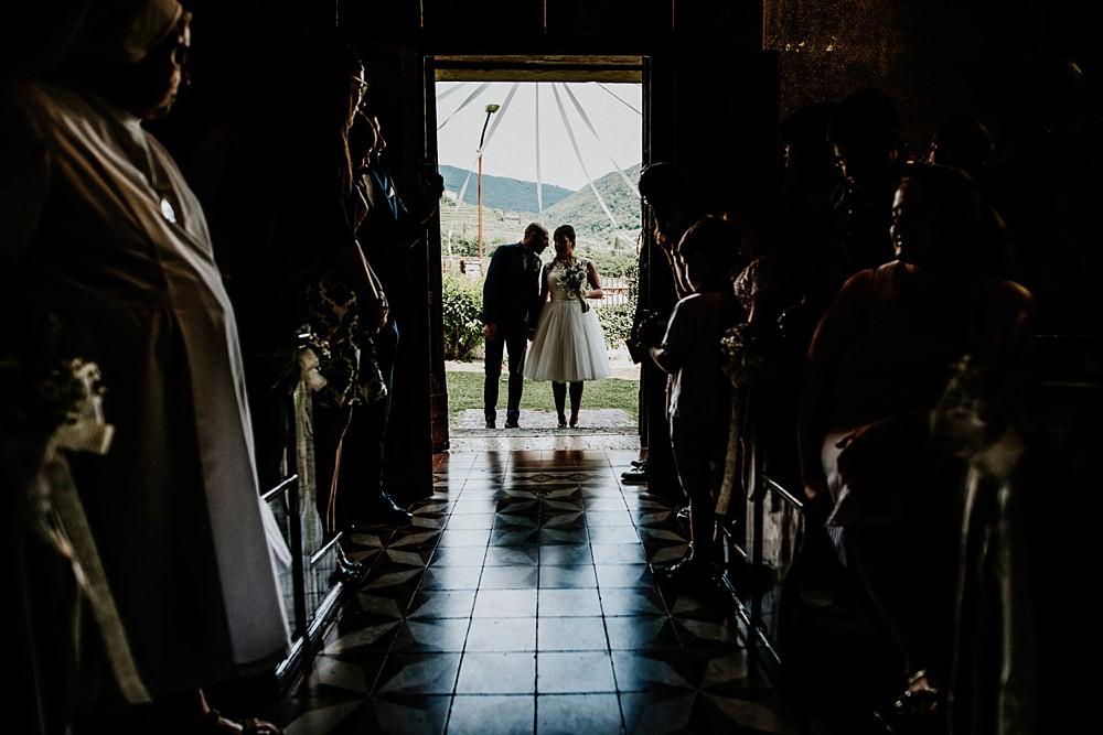 fotografo-matrimonio-valpolicella- 0029