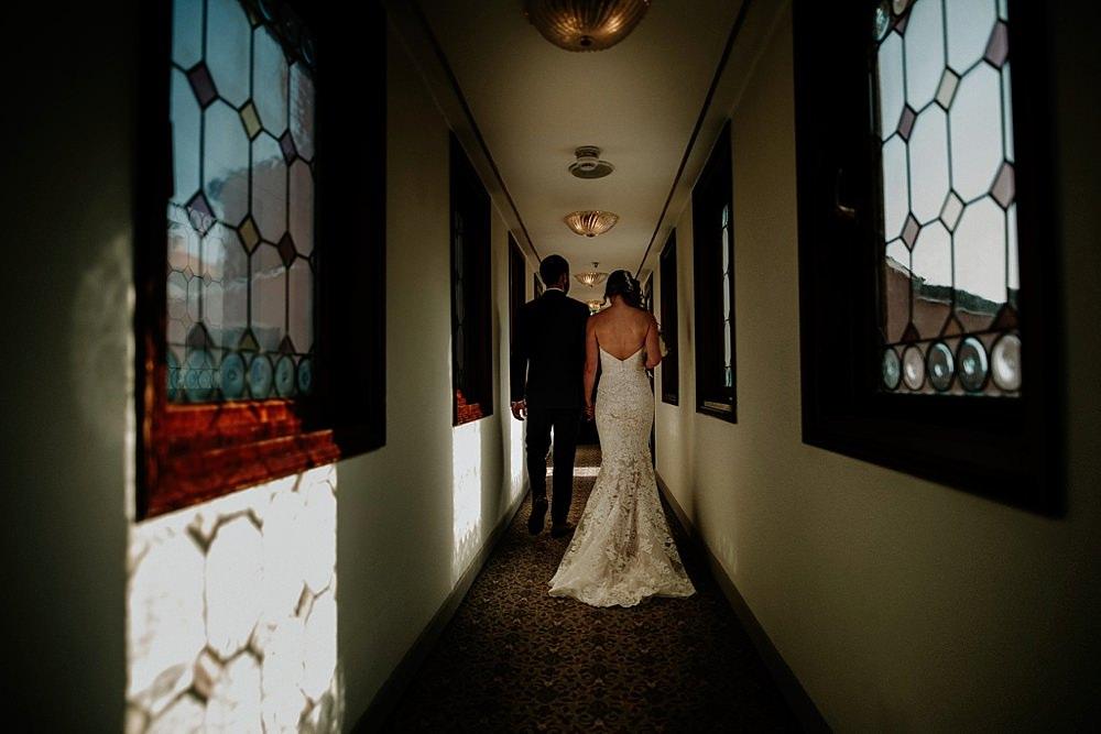 fotografo-matrimonio-venezia-non-convenzionale 0045